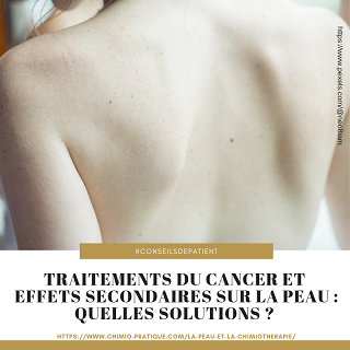 chimiotherapie-effet-secondaire-peau