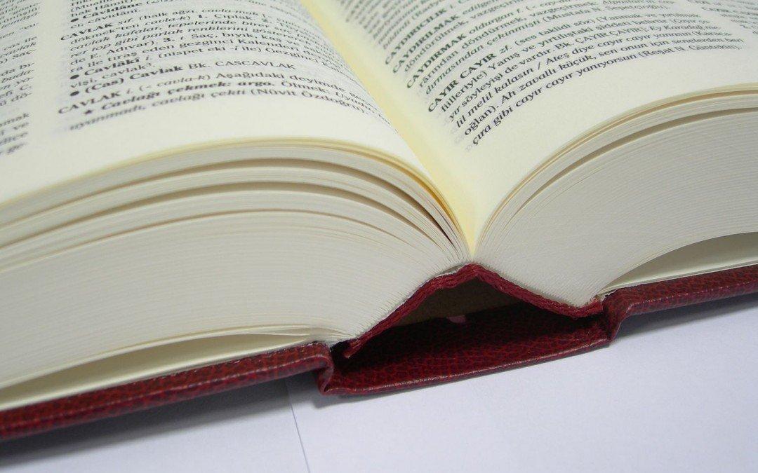 Bibliographie partiellement commentée sur le cancer, les traitements et la santé
