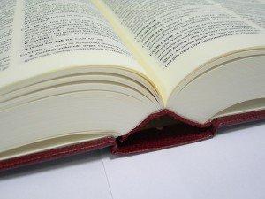 livre et cancer
