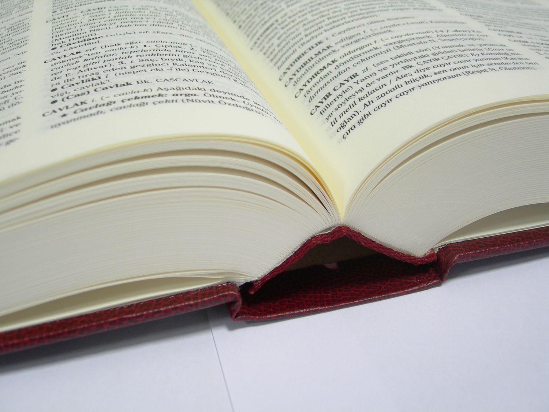 Bibliographie partiellement comment e sur le cancer les - La chambre des officiers livre ...