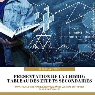presentation-chimio-tableau