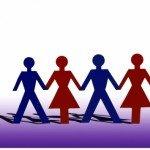 Chimiothérapie, cancer et soutien aux proches