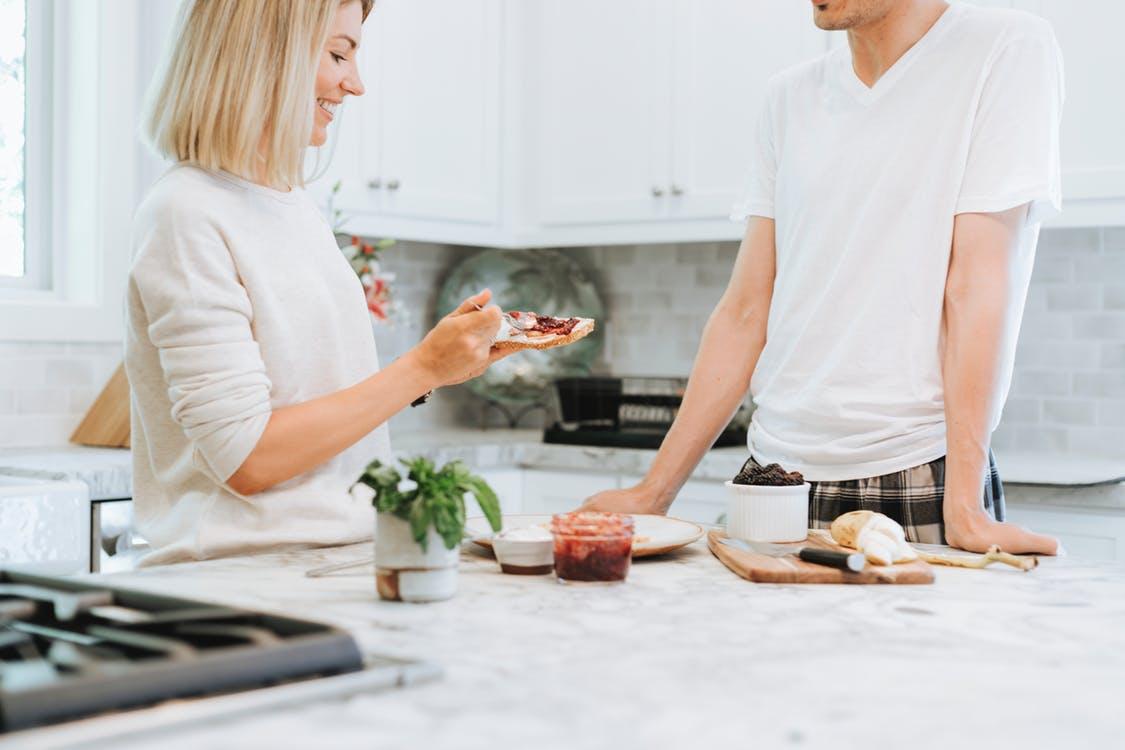 Cancer-effet-secondaire-repas