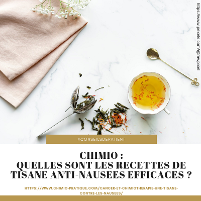 solution-anti-nausee-tisane