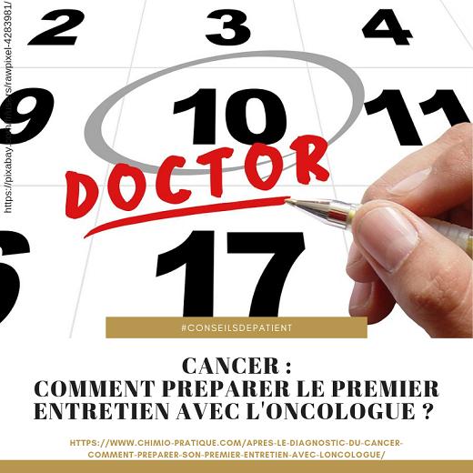 premier-entretien-oncologue