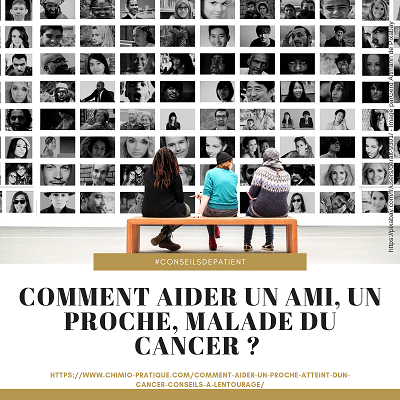 comment-aider-ami-cancer