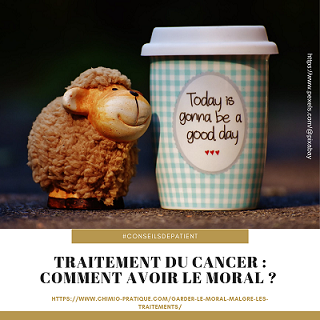 cancer-moral-optimisme