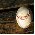 Quels sports pratiquer en chimiothérapie ?