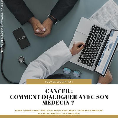 cancer-dialogue-medecin