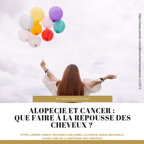 cancer-repousse-cheveux