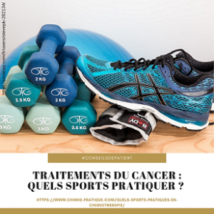 sport-cancer
