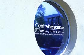 A Aix en Provence, le centre Ressource porte un autre regard sur le cancer