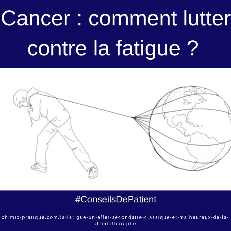 cancer-fatigue-chimio