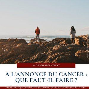 annonce-cancer-que-faire