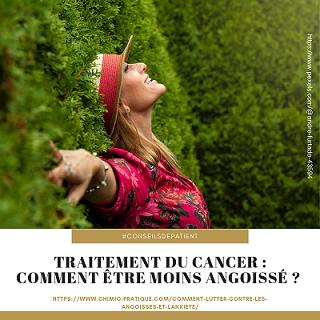 angoisse-cancer