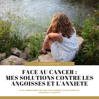 cancer-angoisse-solutions
