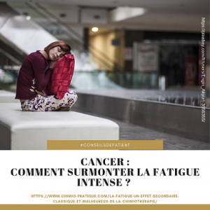 fatigue-extrême-cancer
