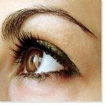 Cancer : comment recréer des cils et sourcils ?
