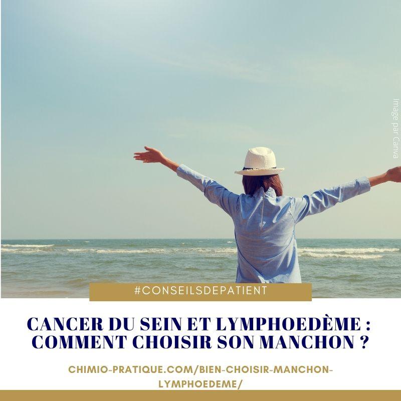 pourquoi-manchon-lymphoedeme