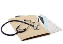 dossier-medical