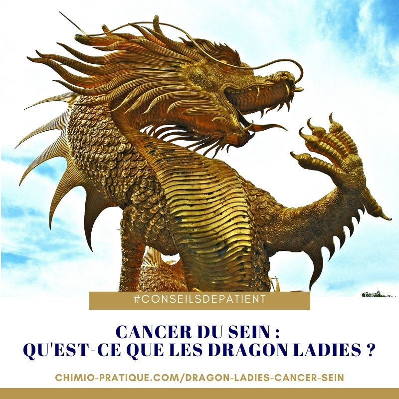cancer-sein-dragon-boat