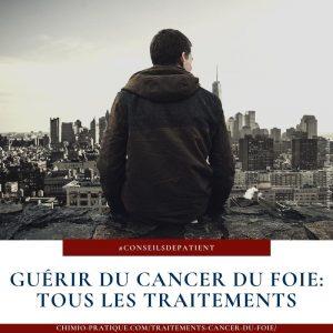 traitement-prostate-cancer