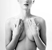 Cancer et mastectomie totale (des deux seins)