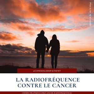 radiofrequence-cancers