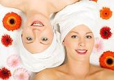 Alopécie et chimiothérapie : foulard, bonnet ou turban ? Lequel choisir ?