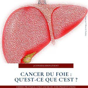 cancer-foie-definition-photo