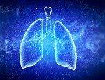 Quels sont les traitements du cancer du poumon ?