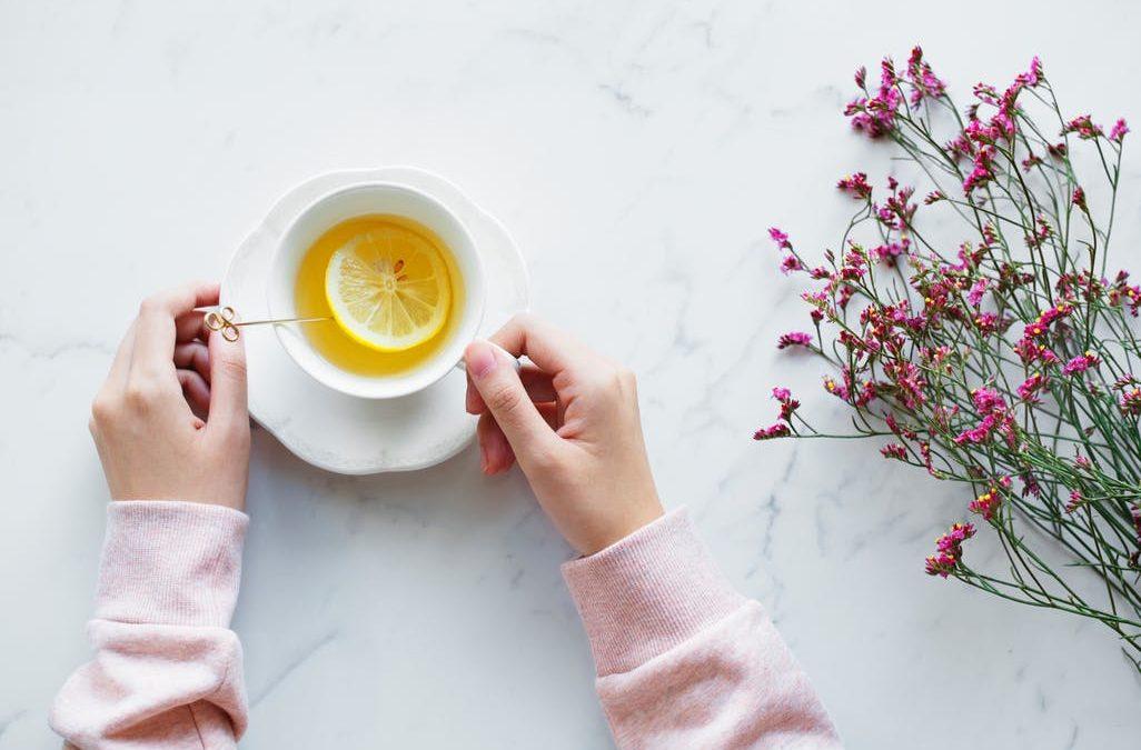 Le citron anti-cancer et la vitamine C guérissent-ils du cancer ?