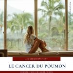 cancer-poumon-photo