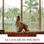 cancer-poumon-photo