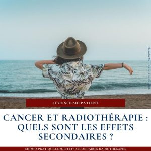 radiotherapie-effets-secondaires