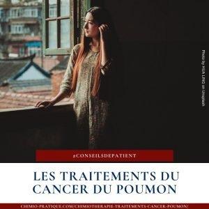 traitement-cancer-poumons