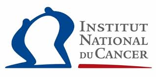 L'institut National du cancer (INCa) : que faut-il savoir ?