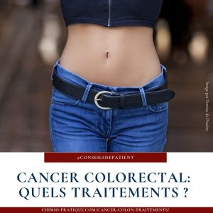 cancer-colorectal-photo