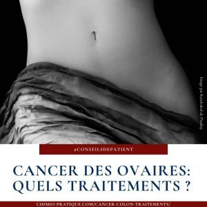 photo-guerison-cancer-ovaire