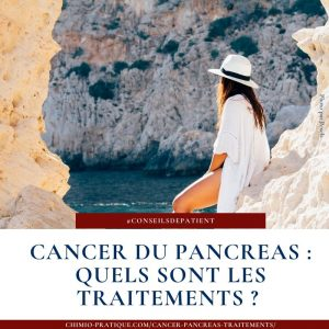 guerir-cancer-pancreas-traitement