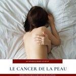 cancer-peau-c-est-quoi