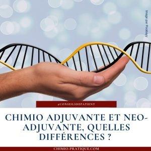 chimio-adjuvante-neo