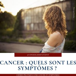 liste-cancer-symptomes