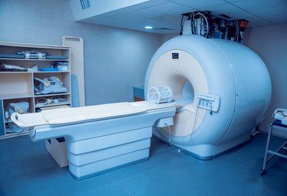 cancer_IRM_savoir