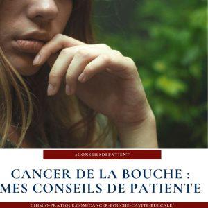 cancer-bouche-langue-diagnostic