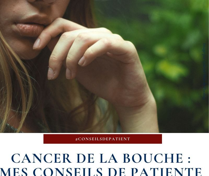 Cancer de la bouche et de la langue : comment se fait le diagnostic ?