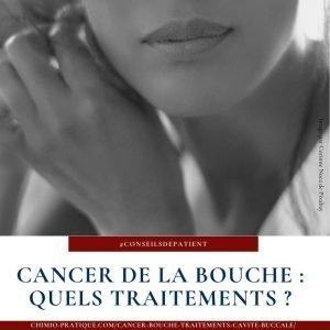 cancer-bouche-traitement