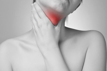 Cancer de la gorge : Tout savoir sur ces tumeurs ORL et les traitements
