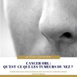 cancer-nez-guerison
