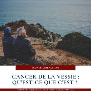 photo-cancer-vessie-couple